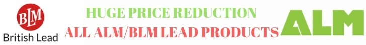 BLM Code 3 Lead