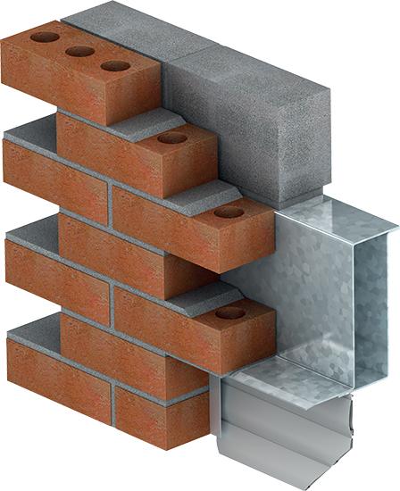 Birtley Solid Wall Lintels