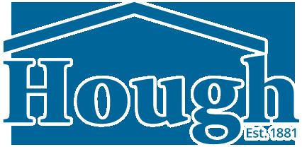 Arthur Hough & Sons