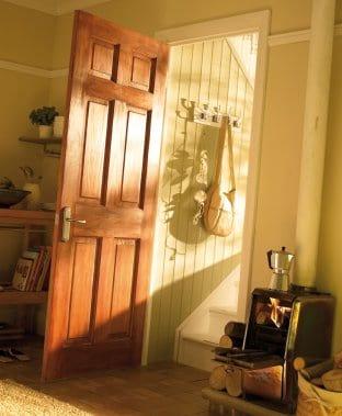 JELD-WEN Internal Doors
