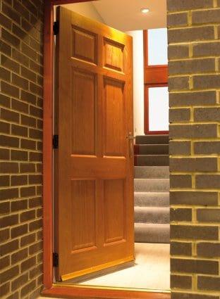 JELD-WEN Door Frames