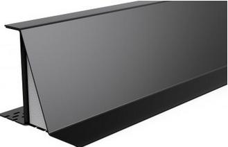 Catnic CX90/100 Extra Heavy Duty Cavity Wall Lintels