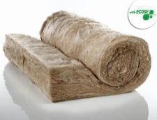 Knauf Earthwool Loft Roll 44