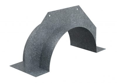 Catnic Standard Arch Lintels