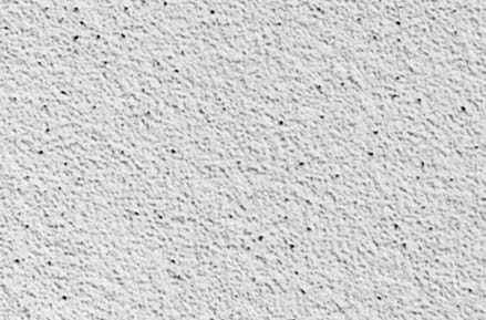 USG Olympia Ceiling Tiles