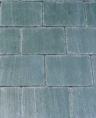 Natural Slate Roof Tiles