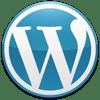 Condell Ltd Blog